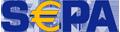 SEPA Money Transfer