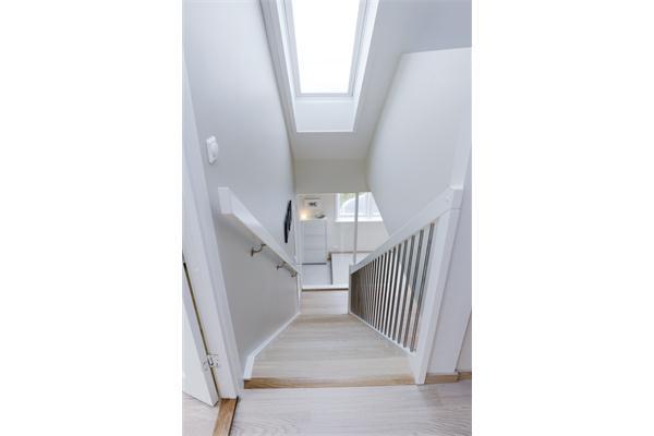 takf nster velux everfinish ggu 0066 solar. Black Bedroom Furniture Sets. Home Design Ideas