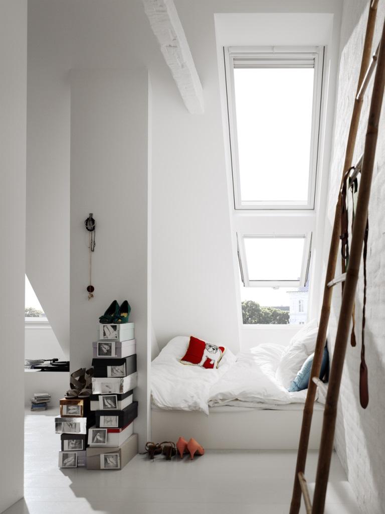 takf nster velux everfinish gpu 0070. Black Bedroom Furniture Sets. Home Design Ideas